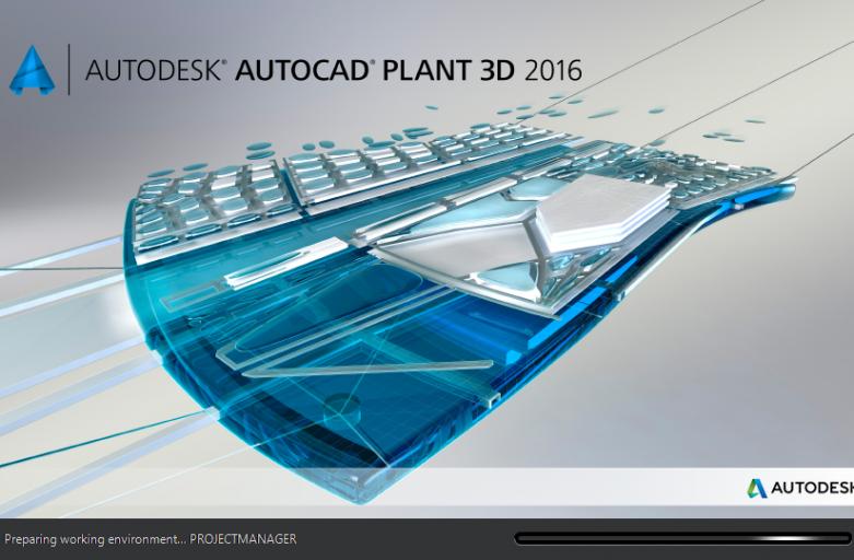 AutoCad - Foto: Reprodução